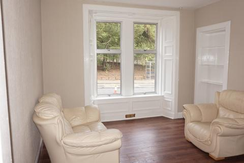 2 bedroom flat to rent - Lochee Road, West End