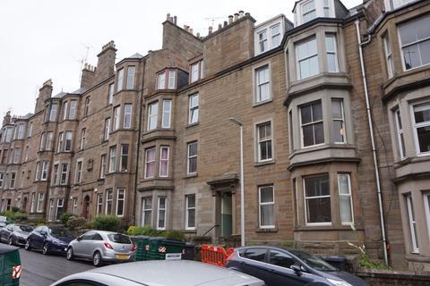 4 bedroom flat to rent - Bellefield Avenue, West End