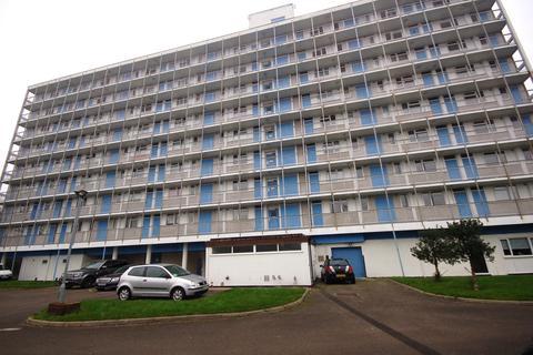 1 bedroom flat for sale - Southmoor23, Glebelands Road, Baguley, Manchester M23