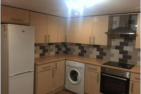 1 bedroom terraced house to rent - Orange Terrace, Hillhouse, Huddersfield HD1