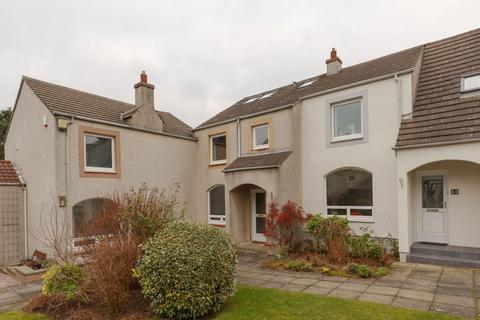 4 bedroom villa for sale - 12 Bonaly Rise, Edinburgh, EH13 0QX