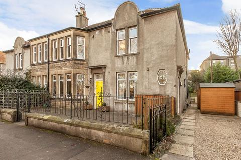 4 bedroom maisonette for sale - 8 Greenbank Avenue, Edinburgh, EH10 5RD