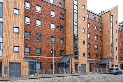 2 bedroom duplex for sale - 22 Salamander Place, Edinburgh, EH6 7JW