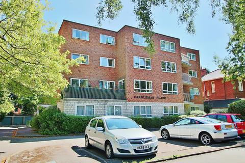 2 bedroom flat for sale - Westwood Road, Southampton