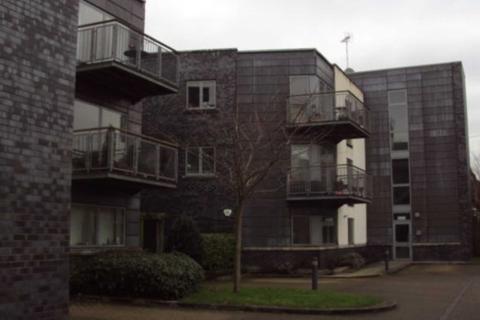 2 bedroom apartment to rent - Barlow Moor Road, Chorlton