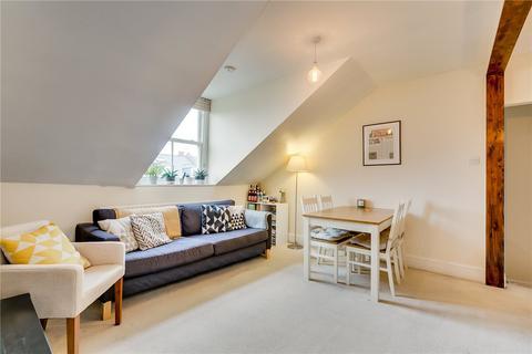 1 bedroom house to rent - Terrapin Road, London, SW17