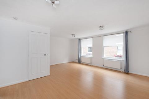 3 bedroom house to rent - Shrewsbury Mews, London, W2