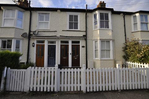2 bedroom maisonette for sale - Upper Bridge Road, Chelmsford