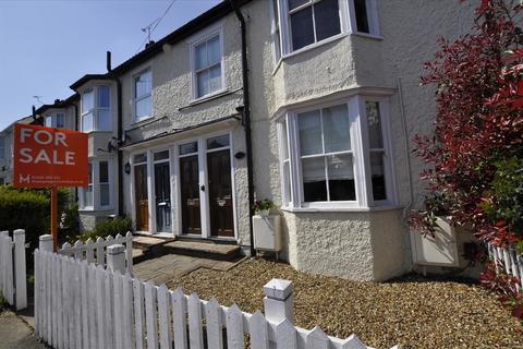 2 bedroom maisonette for sale - Upper Bridge Road, Chelmsford