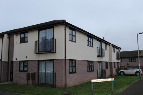 1 bedroom flat to rent - Millbrook Gardens, Cheltenham, Gloucester GL50