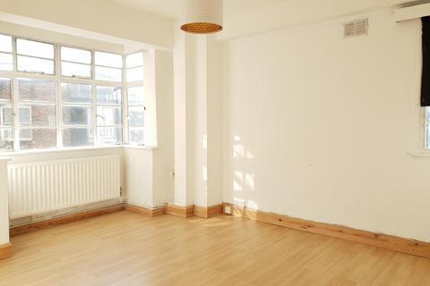 1 bedroom flat - Orsett Terrace, London, Paddington W2