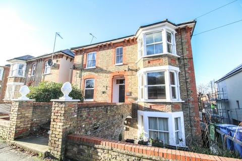 1 bedroom apartment for sale - Rosewood House, Rose Valley, Brentwood, Essex, CM14