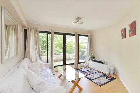 1 bedroom apartment to rent - St. Georges Fields, Hyde Park, W2