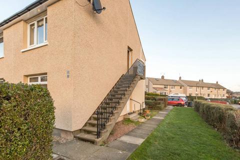 2 bedroom villa for sale - 21 Colinton Mains Drive, Colinton, EH13 9AB