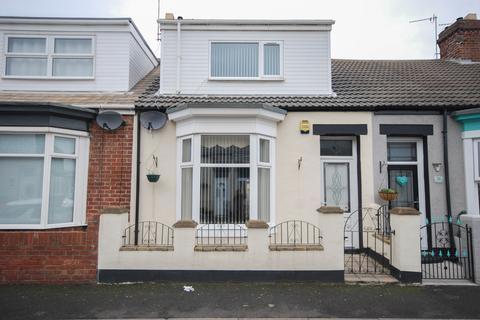 2 bedroom cottage - Guildford Street, Hendon