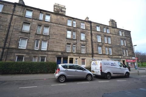 1 bedroom flat to rent - Restalrig Road South, Restalrig, Edinburgh, EH7 6JD