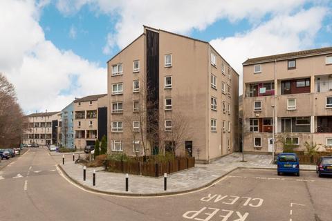 1 bedroom flat for sale - 35/6 Viewcraig Gardens, Edinburgh EH8 9UN