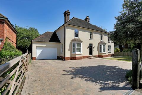 5 bedroom detached house for sale - High Street, Marden, Kent, TN12
