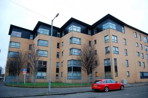 1 bedroom flat for sale -  Clynder Street 3/4,  Ibrox, G51