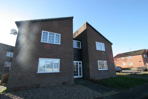 1 bedroom flat to rent - Brendon Close, , Shepshed, LE12 9BG