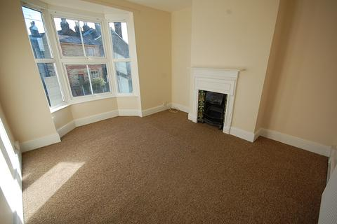 2 bedroom flat to rent - Upper Bridge Road, Chelmsford , Essex CM2