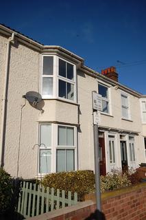 2 bedroom flat to rent - Upper Bridge Road, Chelmsford , Essex CM2