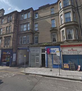 5 bedroom flat to rent - Dalkeith Road, , Edinburgh, EH16 5DU