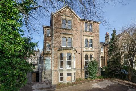 3 bedroom flat for sale - Beaufort Road, Clifton, Bristol, BS8