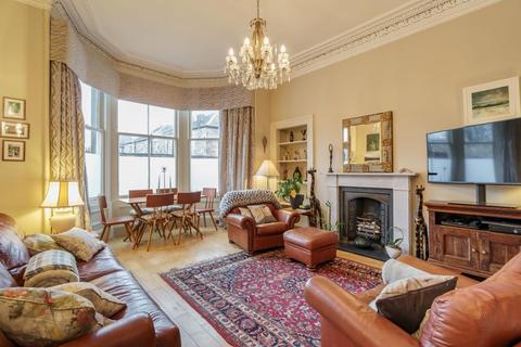 3 bedroom ground floor flat for sale - 51 (G/L), Salisbury Road, Edinburgh, EH16 5AA