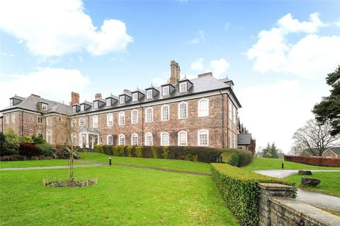 2 bedroom character property for sale - Cefn Mably Park, Michaelston-y-Fedw, Cardiff, CF3