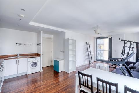 2 bedroom flat to rent - Wharton House, 67 Palmers Road, London, E2