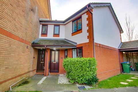 2 bedroom maisonette for sale - Hulton Close, Waterside Park