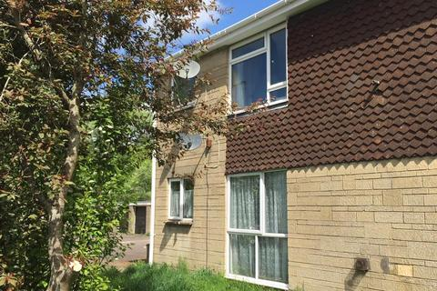 2 bedroom flat for sale - 80 Conygar Road, Tetbury, Gloucestershire