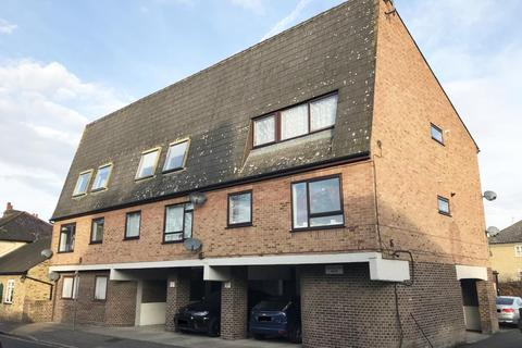 2 bedroom flat for sale - 4 Chatsworth House, Lower Anchor Street, Chelmsford, Essex