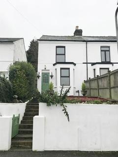 2 bedroom semi-detached house for sale - 41 Hardwicke Road, Dover, Kent