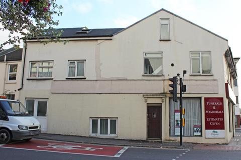 1 bedroom flat for sale - 111B Lewes Road, Brighton