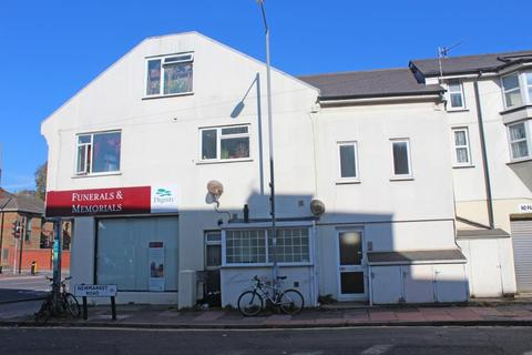 1 bedroom flat for sale - 110D Lewes Road, Brighton