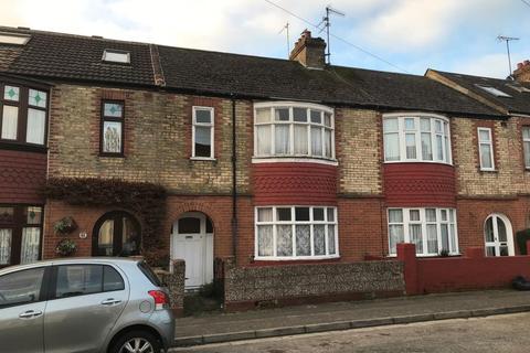 3 bedroom terraced house for sale - 42 Larkfield Avenue, Gillingham, Kent