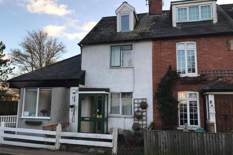 2 Bedroom Terraced House For Sale 3 Old Hill Green St Green Orpington
