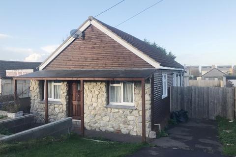 3 bedroom detached bungalow for sale - 11A Leysdown Road, Leysdown-on-Sea, Sheerness, Kent
