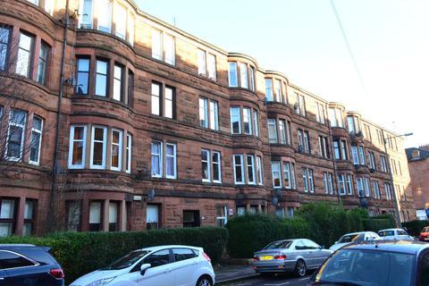 1 bedroom flat for sale - Dundrennan Road, Flat 2/2, Battlefield, Glasgow, G42 9SA