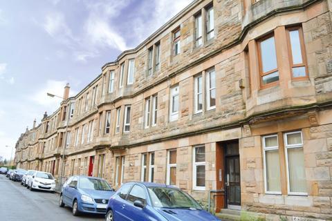 1 bedroom flat for sale - Linden Street, Flat 1/2, Anniesland, Glasgow, G13 1DQ