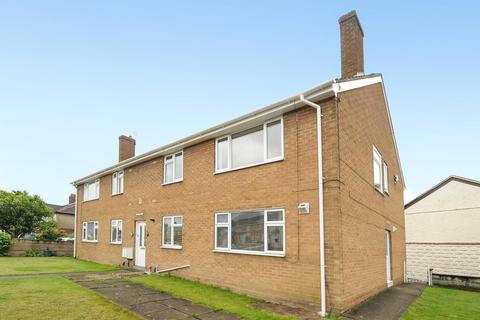 2 bedroom apartment to rent - Newman Court,  East Oxford,  OX4