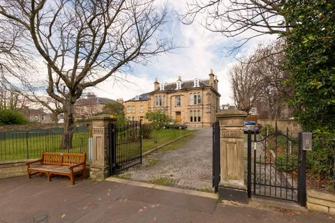 3 bedroom flat for sale - 22 (Flat 4) Colinton Road, Edinburgh EH10 5EQ