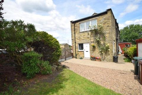 3 bedroom semi-detached house for sale - Prune Park Lane, Allerton, BD15
