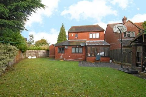 2 bedroom detached house for sale - North Oxford, Oxfordshire, OX2