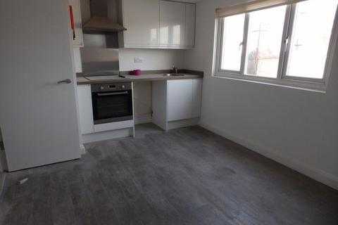 2 bedroom flat to rent - Westbourne Street, HOVE, East Sussex, BN3