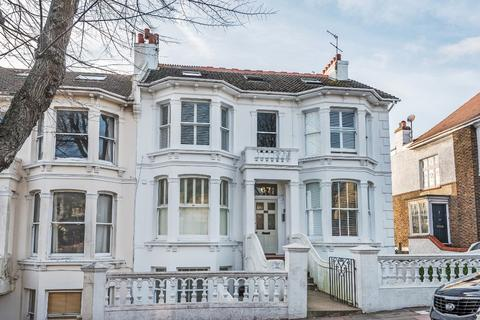 2 bedroom flat for sale - Beaconsfield Villas, Brighton, , BN1