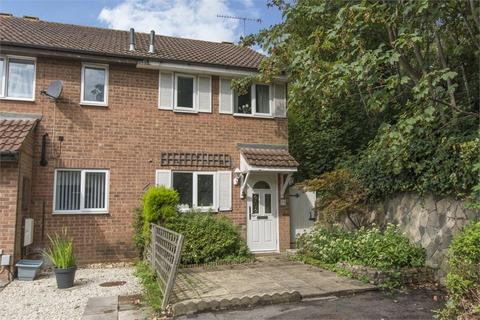 2 bedroom end of terrace house to rent - Vineyard Close, Woolston, Southampton, Hampshire