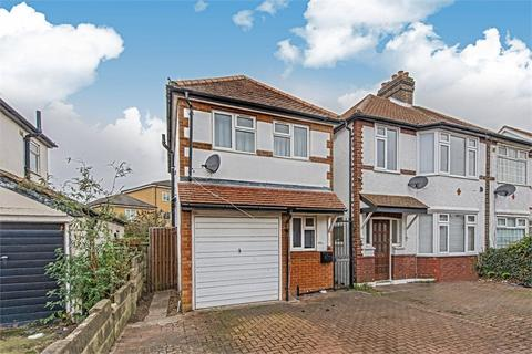 2 bedroom detached house for sale - Worton Gardens, Isleworth, Middlesex
